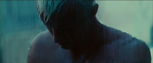 BLADE-RUNNER-tears-in-rain