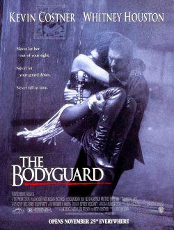 bodyguard_xlg