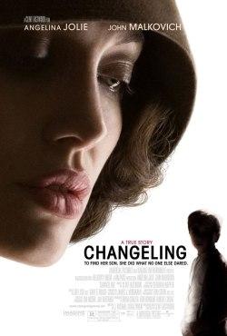 changeling-julkka