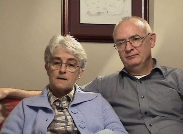 DEAR-ZACHARY-vanhemmat