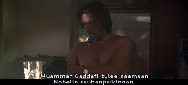 STRANGE-DAYS-gaddafi