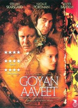 goyan_aaveet
