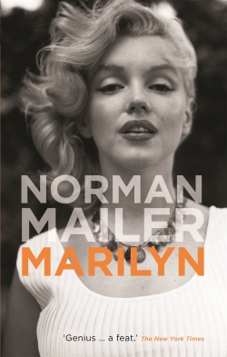 Norman Mailer: Marilyn: A Biography (1973/2012)