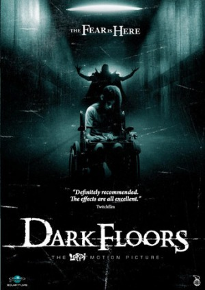 Dark_Floors_dvd