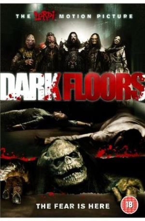 Dark_Floors_dvd_UK