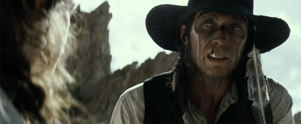 THE-LONE-RANGER-Cavendish