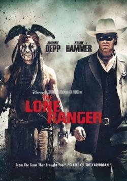the_lone_ranger julkka