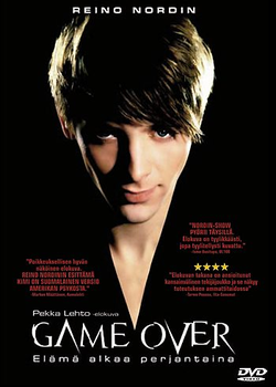 Game Over (2005)