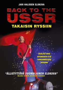 back_to_the_ussr_takaisin_ryssiin