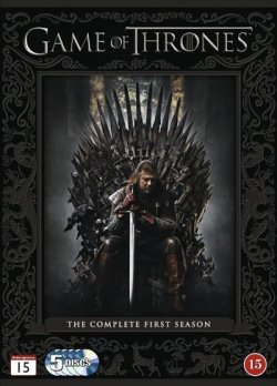 game_of_thrones_kausi_1_5_disc