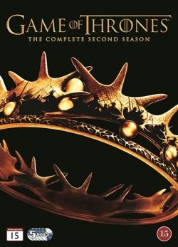 game_of_thrones_kausi_2