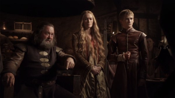 GOT-kuningas-cersei-joffrey
