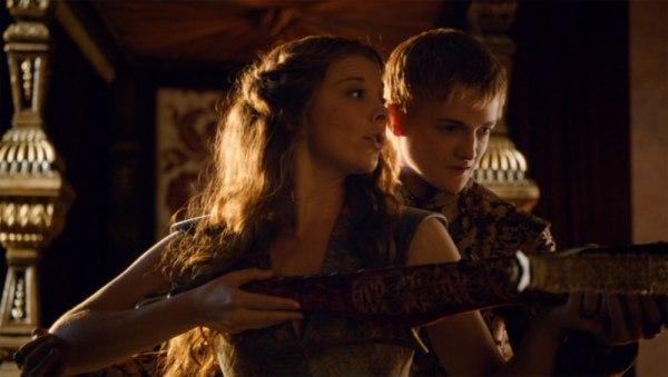 GOT-3-margaery-joffrey