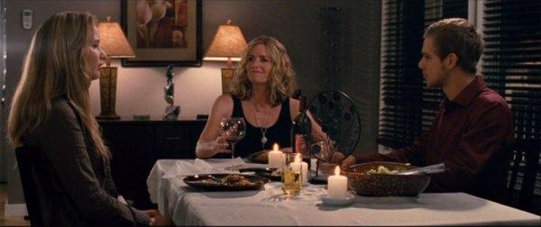 HATEOTS-illallinen