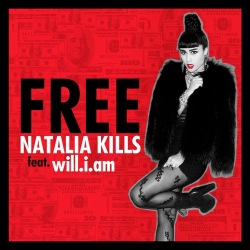 Natalia-Kills-Free