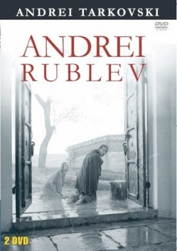 andrei_rublev_2_disc