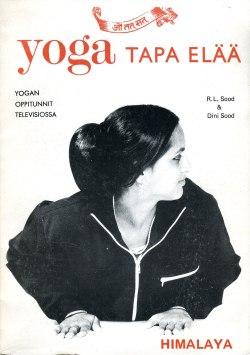 yoga-tapa-elää