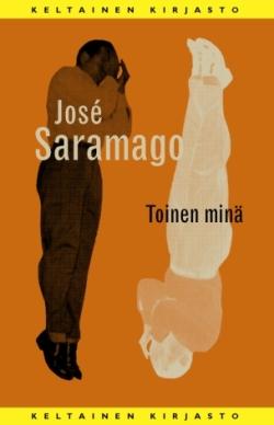 Toinen minä, José Saramago