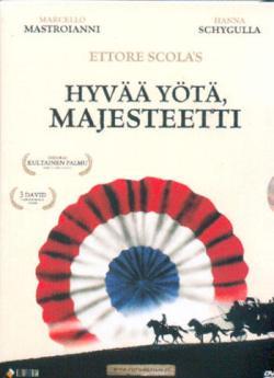 hyva_a_ya_ta_majesteetti
