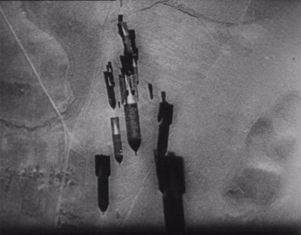SR-pommit