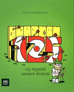125-myyttia-suomen-kielesta