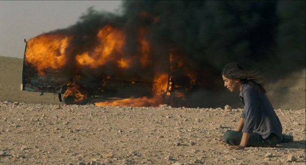INCENDIES-nawal-bussi