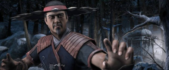 mkx-kung-lao