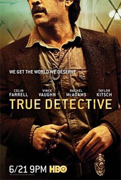 True_Detective_S2