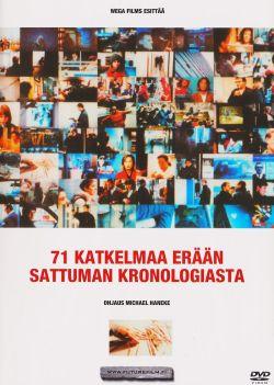 71_katkelmaa