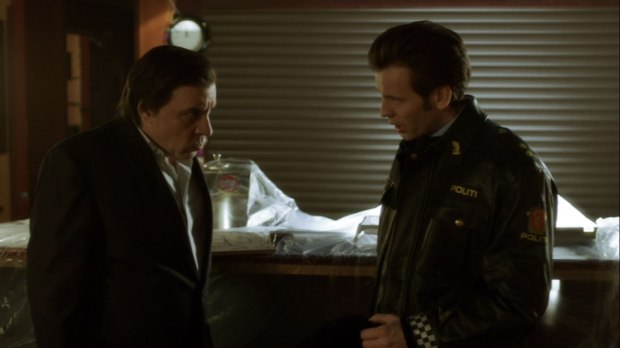 LILYHAMMER-johnny-geir