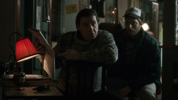 LILYHAMMER-johnny-torgeir