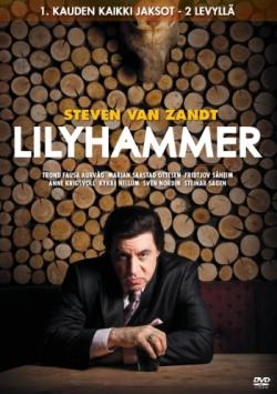 lilyhammer_2_disc
