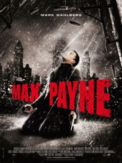 Max_Payne_poster