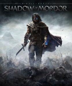 Shadow_of_Mordor kansi