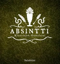 absintti_kirottujen_humalatar