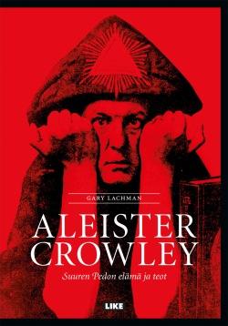 Crowley Lachman