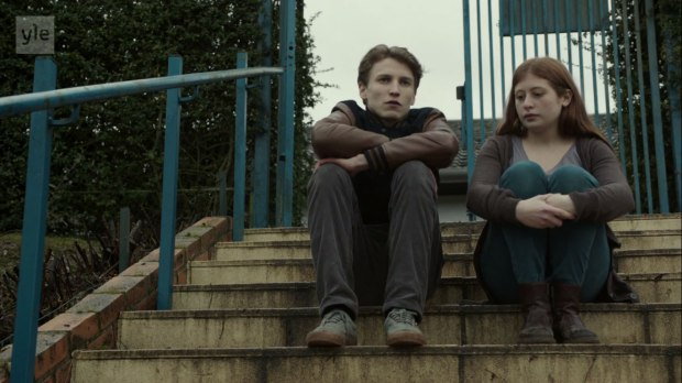 LES-REVENANTS-2-virgil-camille