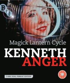 magick-lantern-cycle