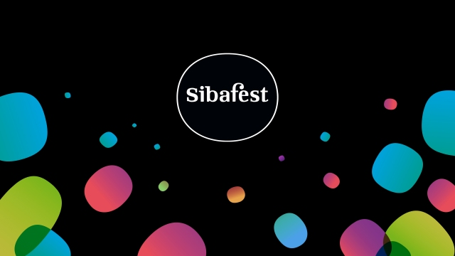 sibafest
