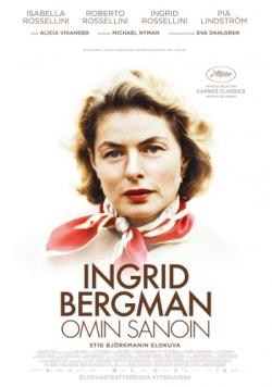 ingrid_bergman_omin_sanoin