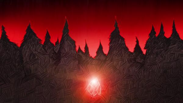 UKONVAAJA animaatio