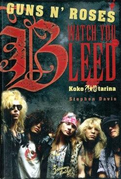 Watch-You-Bleed