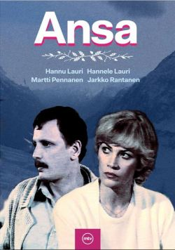 ANSA 1981