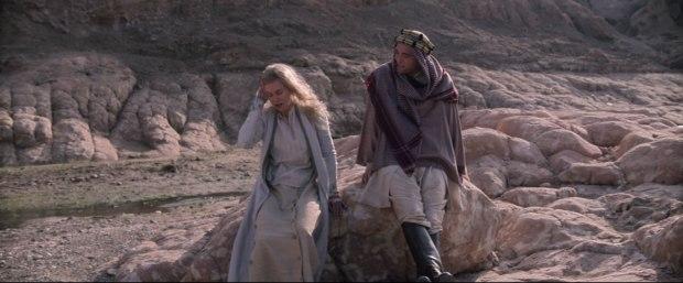 QUEEN-OF-THE-DESERT-arabian-lawrence