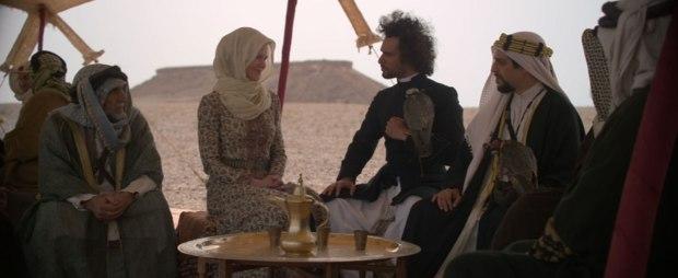 QUEEN-OF-THE-DESERT-beduiinit