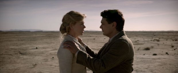 QUEEN-OF-THE-DESERT-kidman-franco