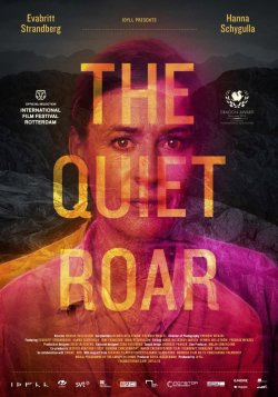 THE QUIET ROAR 2014