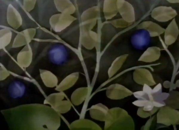 ROBOTTI-VON-ROSENBERG-akvarelli