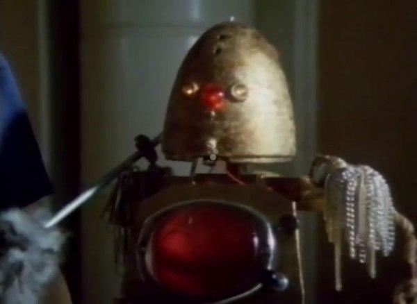 ROBOTTI-VON-ROSENBERG-robotti