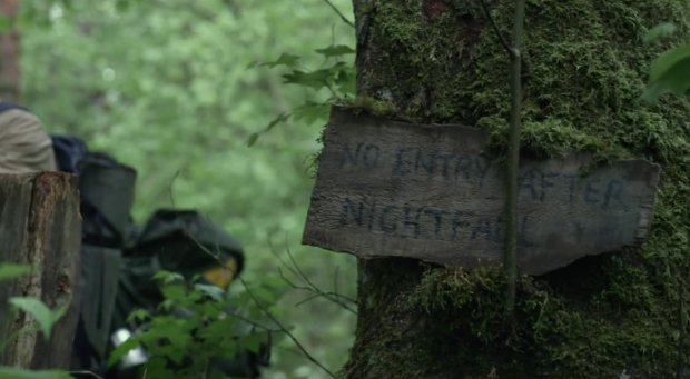 blair-witch-no-entry